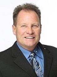 Andy Mikolich