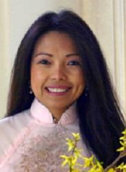 Kathleen Kuey