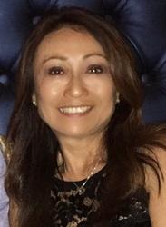 Yoko Hobbs